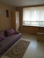 1-комн. квартира, 18 кв.м. на 3 человека, Советская улица, Евпатория - Фотография 2