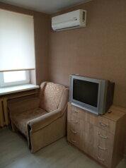 1-комн. квартира, 18 кв.м. на 3 человека, Советская улица, Евпатория - Фотография 3
