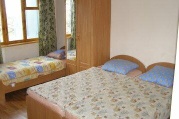 Гостевой дом , Большая Морская, 30А на 4 номера - Фотография 3