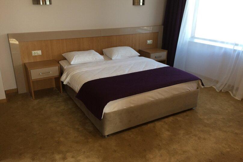 """Отель """"Calipso""""***, Центральная, 1Б на 46 номеров - Фотография 5"""