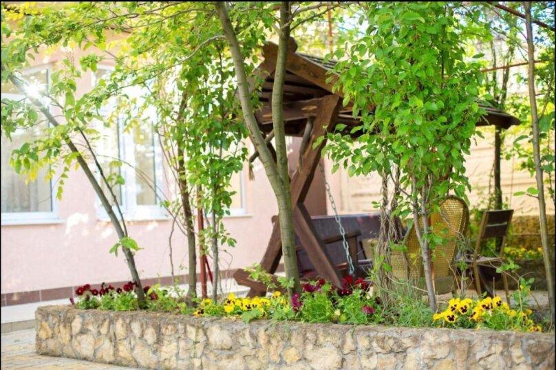 """Гостиница """"Holiday Park Sukko"""", улица Юганское кольцо, 4 на 16 номеров - Фотография 13"""