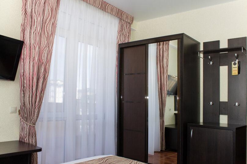 """Отель """"Имера"""", Александрийский проезд, 7 на 6 номеров - Фотография 47"""