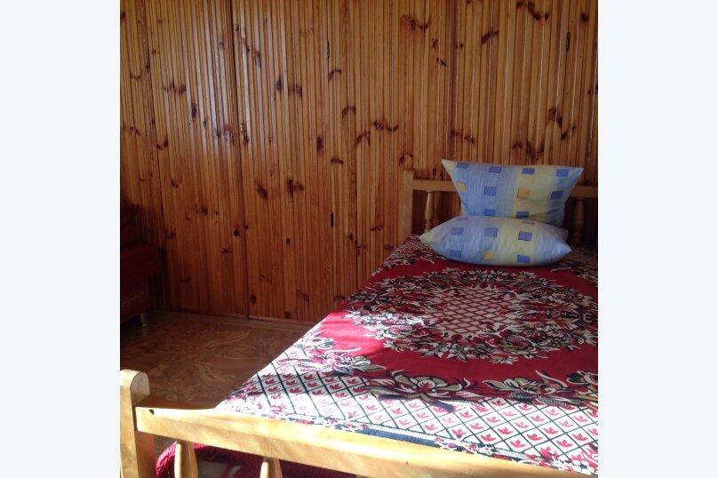 "Гостевой дом ""Владислава"", Караимская улица, 56А на 10 комнат - Фотография 53"