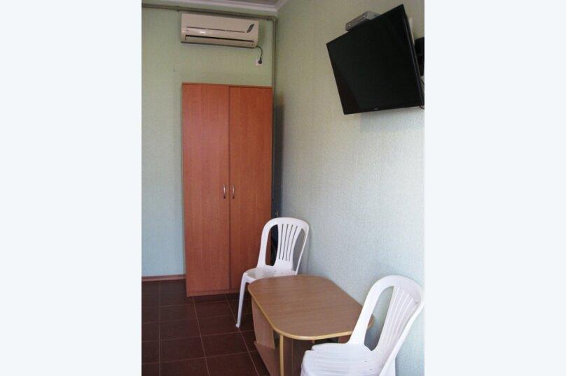 """Гостевой дом """"Лукулл"""", улица Комарова, 121А на 9 комнат - Фотография 30"""