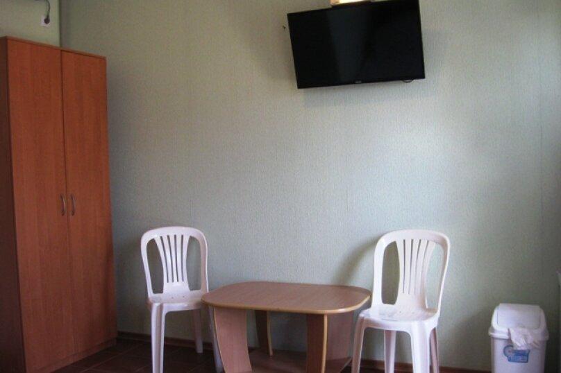 """Гостевой дом """"Лукулл"""", улица Комарова, 121А на 9 комнат - Фотография 31"""
