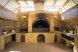 Гостиница, улица Юганское кольцо, 4 на 16 номеров - Фотография 7
