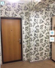2-комн. квартира, 64 кв.м. на 4 человека, улица Омелькова, 28, Анапа - Фотография 2