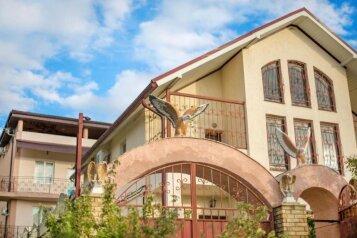 Гостиница, улица Юганское кольцо, 4 на 16 номеров - Фотография 3