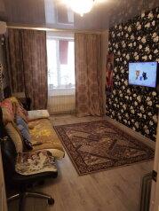 1-комн. квартира, 36 кв.м. на 4 человека, Краснодарская улица, Анапа - Фотография 1