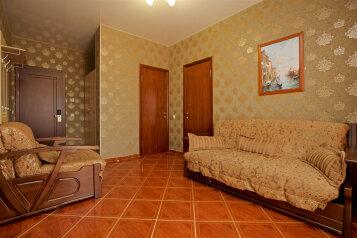 Отель, Александрийский проезд, 7 на 6 номеров - Фотография 3
