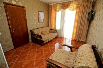 Отель, Александрийский проезд, 7 на 6 номеров - Фотография 4