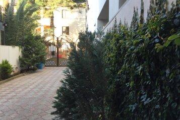 Гостевой дом, улица 8 Марта на 20 номеров - Фотография 1