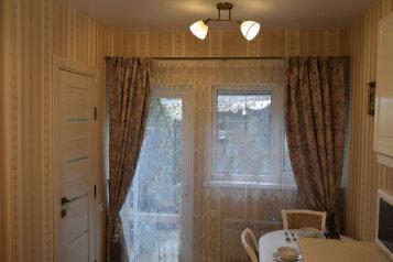 1-комн. квартира, 25 кв.м. на 4 человека, Балаклавская улица, Ялта - Фотография 1