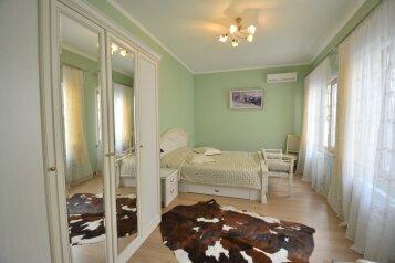 Комнаты в частном доме, Черноморский переулок, 5 на 2 номера - Фотография 2