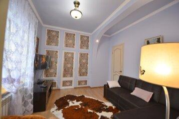 Комнаты в частном доме, Черноморский переулок, 5 на 2 номера - Фотография 4