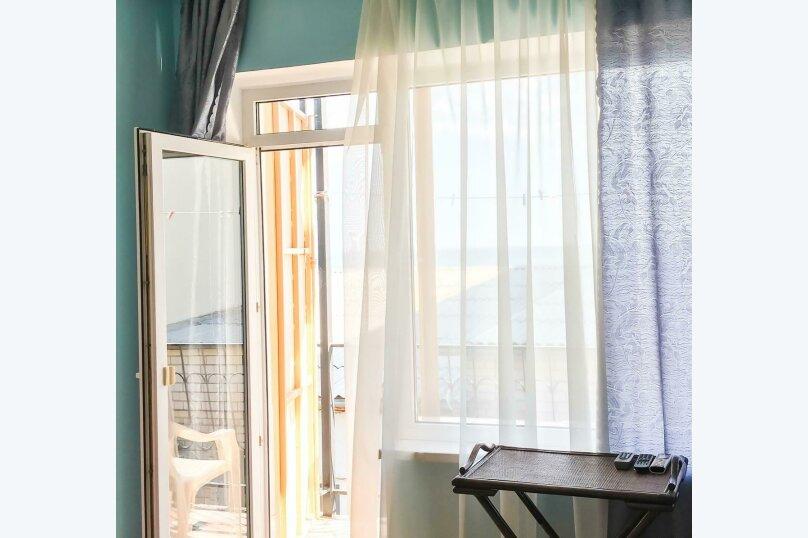 Мини-отель «Лазурный», Парниковая улица, 2 на 6 номеров - Фотография 7