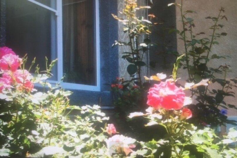 "Гостевой дом ""Владислава"", Караимская улица, 56А на 10 комнат - Фотография 57"