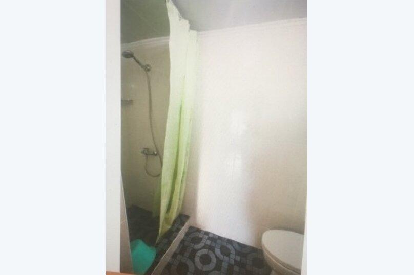 "Гостевой дом ""Владислава"", Караимская улица, 56А на 10 комнат - Фотография 59"
