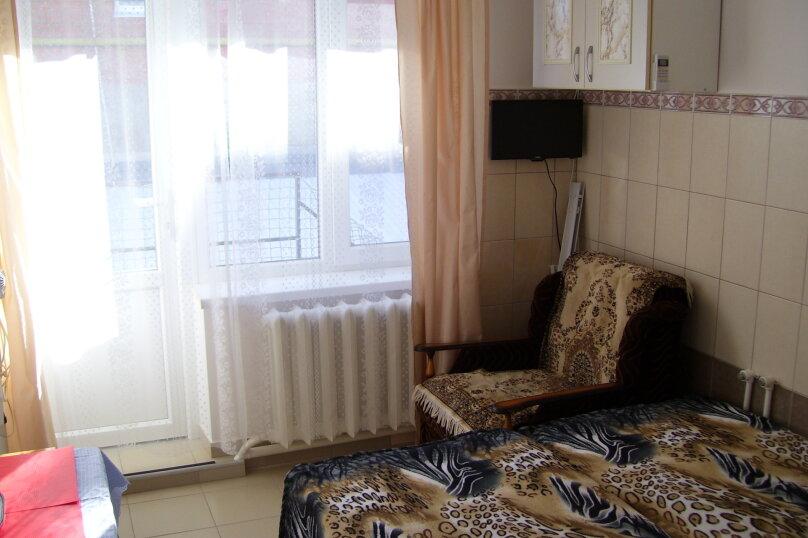 """Гостевой дом """"На Полевой 12"""", Полевая улица, 12 на 9 комнат - Фотография 25"""
