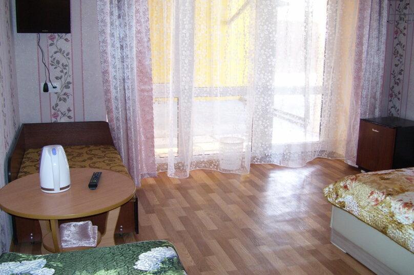 """Гостевой дом """"На Полевой 12"""", Полевая улица, 12 на 9 комнат - Фотография 23"""