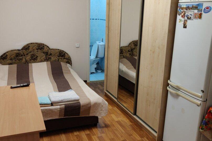 Эконом 2, улица Дмитриева, 7, Ялта - Фотография 1