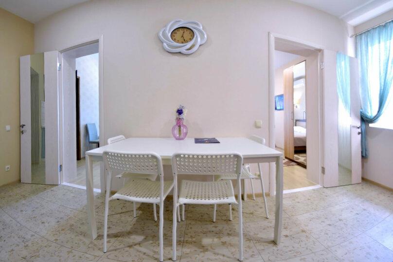 Отдельная комната, Набережная улица, 24Г, Алушта - Фотография 7