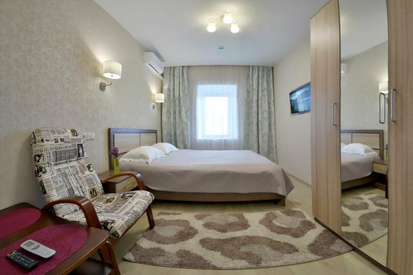 Отдельная комната, Набережная улица, 24Г, Алушта - Фотография 8