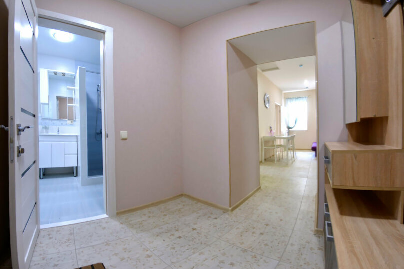 Отдельная комната, Набережная улица, 24Г, Алушта - Фотография 9