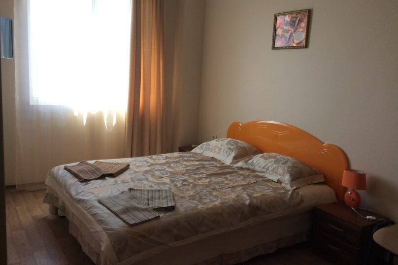 """Гостевой дом """"Ред Руф"""", улица Ленина, 31В на 14 комнат - Фотография 73"""
