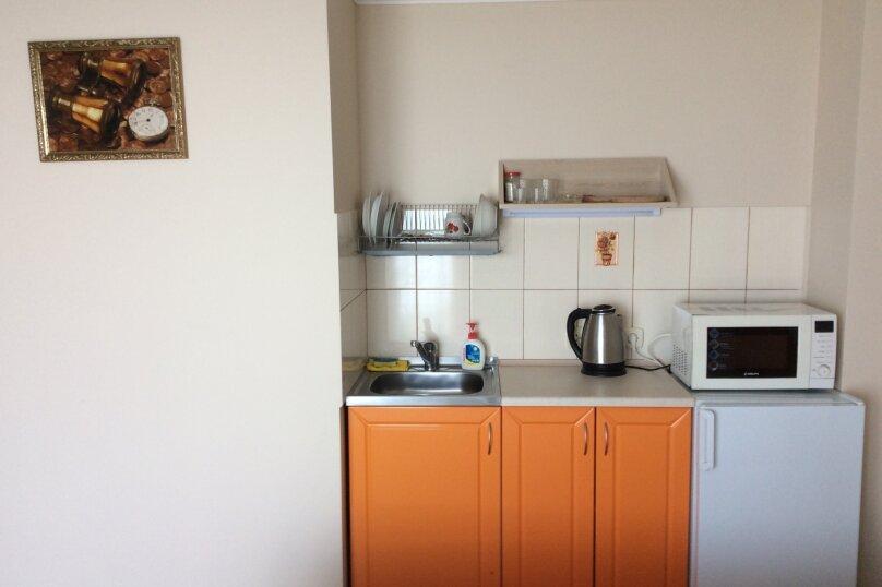 """Гостевой дом """"Ред Руф"""", улица Ленина, 31В на 14 комнат - Фотография 60"""