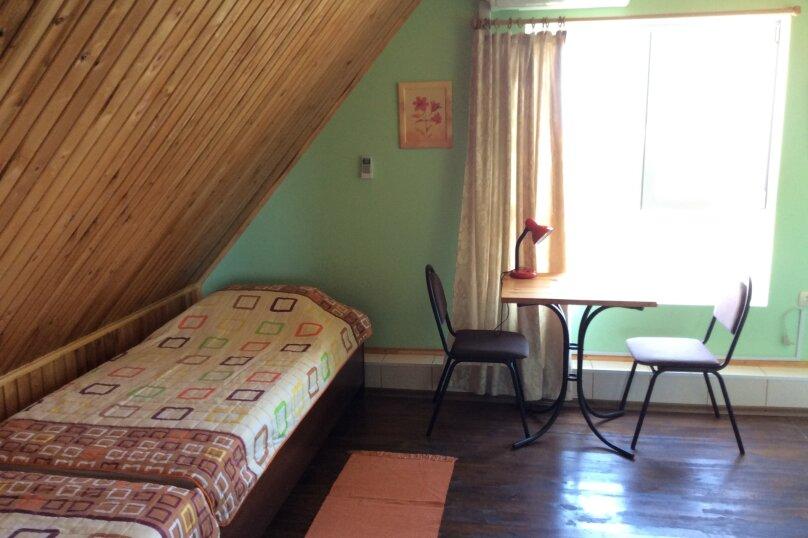 """Гостевой дом """"Ред Руф"""", улица Ленина, 31В на 14 комнат - Фотография 38"""