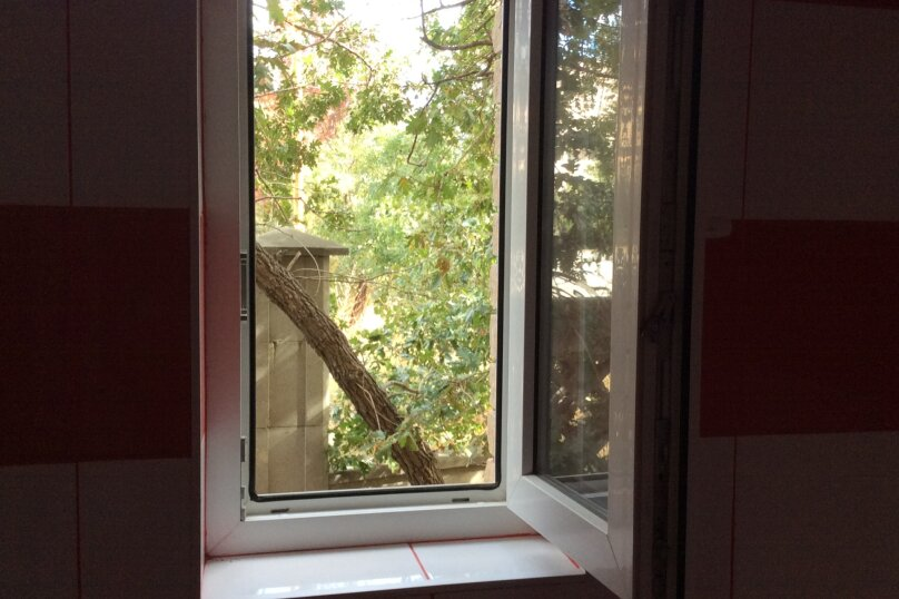 """Гостевой дом """"Ред Руф"""", улица Ленина, 31В на 14 комнат - Фотография 30"""