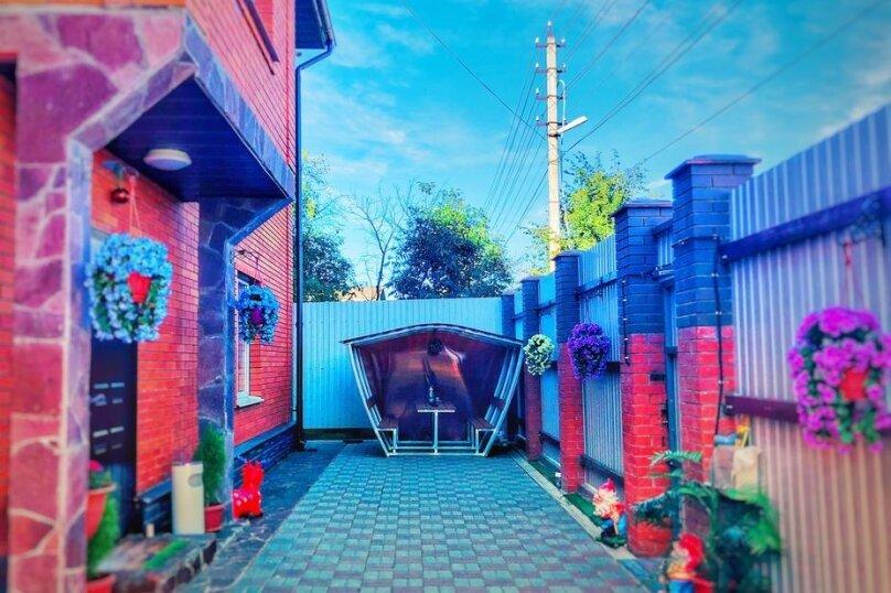 """Гостевой дом """"Дарина"""", мкр Востряково Одинцовская, 38а на 5 комнат - Фотография 7"""