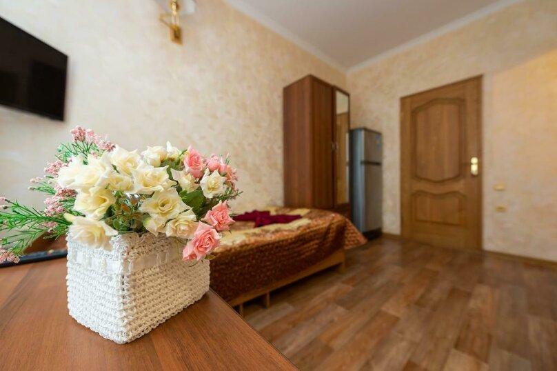 """Гостевой дом """"Элегия"""", Демократический переулок, 1 на 15 комнат - Фотография 8"""