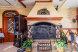 """Отель """"АГОРА"""", улица Ленина, 5В на 16 номеров - Фотография 24"""