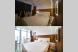Апартаменты с видом на море и парк:  Номер, Люкс, 2-местный, 1-комнатный - Фотография 29