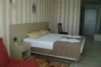Дом, 132 кв.м. на 8 человек, 2 спальни, Лазурная улица, 14, Геленджик - Фотография 4