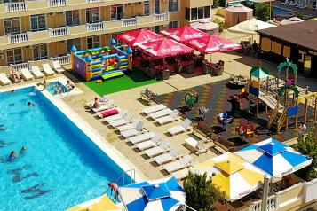 Отель, Александрийский проезд, 7 на 6 номеров - Фотография 1