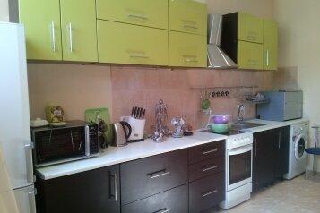 2-комн. квартира, 65 кв.м. на 6 человек, улица Щепкина, 15, Алупка - Фотография 1