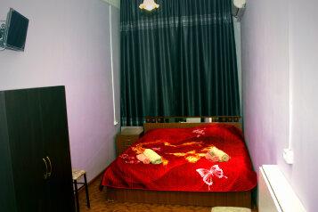 Апарт-отель, Красноармейская улица на 4 номера - Фотография 3