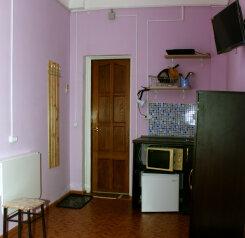 Апарт-отель, Красноармейская улица на 4 номера - Фотография 4