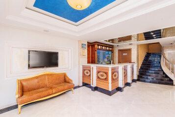 Мини-отель, улица Ленина, 5В на 16 номеров - Фотография 2