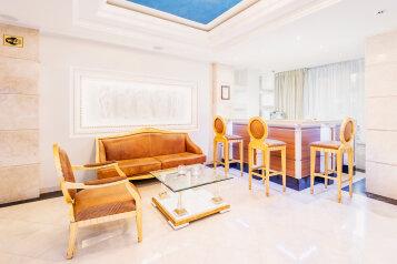 Мини-отель, улица Ленина, 5В на 16 номеров - Фотография 3