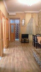 3-комн. квартира, 60 кв.м. на 6 человек, Заречная улица, Ялта - Фотография 3