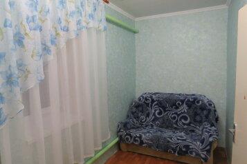 Отдельный домик у моря (до 12 чел), 90 кв.м. на 12 человек, 5 спален, улица Кропоткина, 4, Ейск - Фотография 4