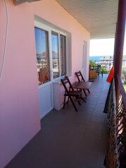 Гостевой дом эконом, Цветочная, 1 на 12 номеров - Фотография 3