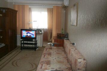 1-комн. квартира, 30 кв.м. на 3 человека, Западная улица, 18к1, Алупка - Фотография 3