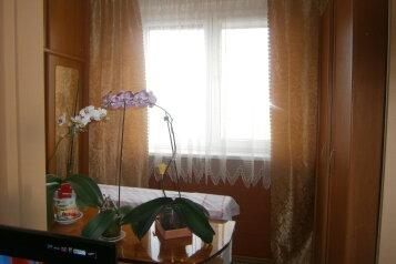 1-комн. квартира, 30 кв.м. на 3 человека, Западная улица, 18к1, Алупка - Фотография 4