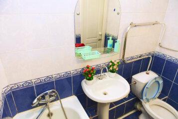 2-комн. квартира, 44 кв.м. на 4 человека, Челябинская улица, 17, Каменск-Уральский - Фотография 4