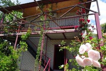 Гостевой дом , Квартал Жемчужный, 16 на 6 номеров - Фотография 4